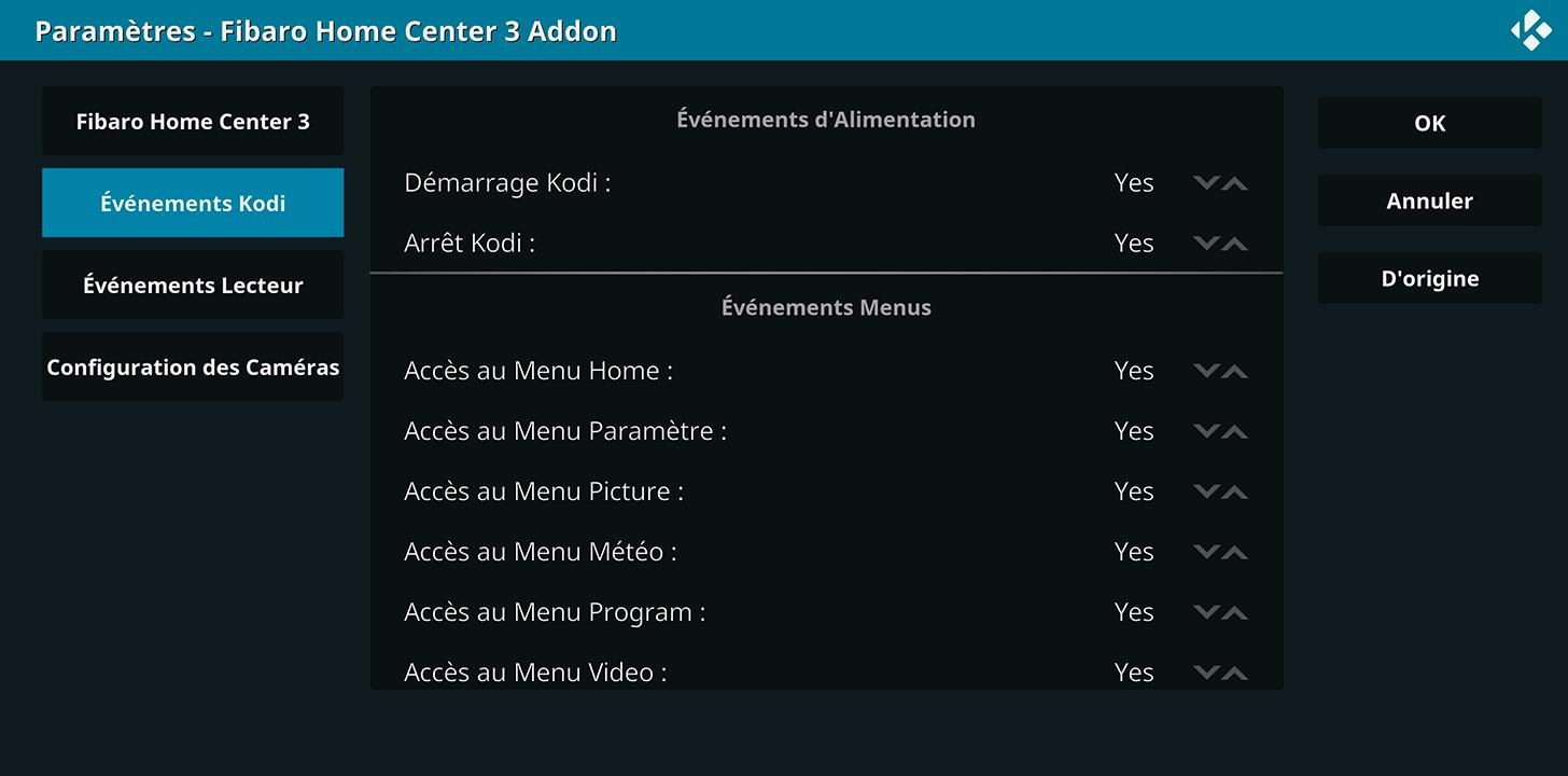 large.Screenshot-Kodi-Addon-Parameters-2.png.e28960a056b734c4571090c7976fd4e7.png