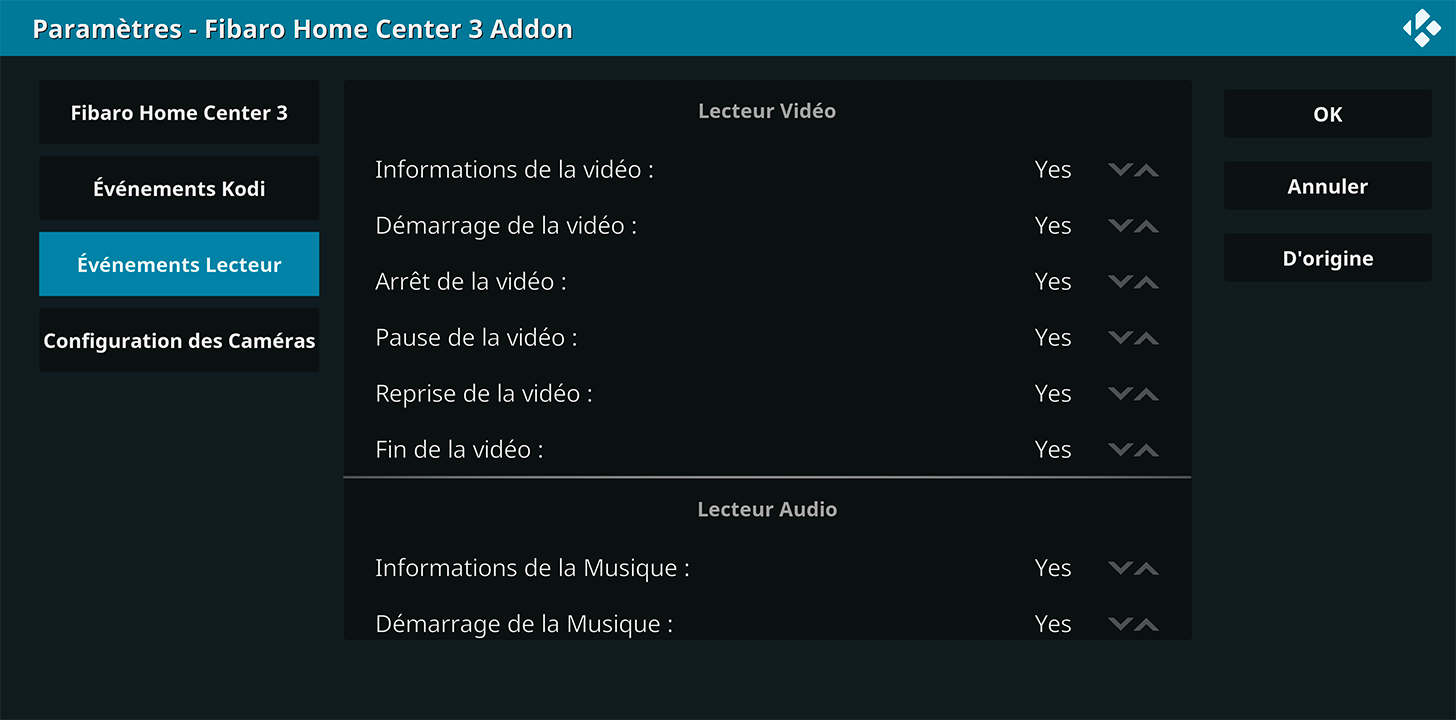 large.Screenshot-Kodi-Addon-Parameters-3.png.9eca13a53ed86da74a28adbcb585ac09.png