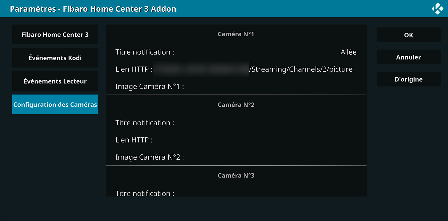 large.Screenshot-Kodi-Addon-Parameters-4.png.bd0f7f00f0519944716820fd54ac9224.png