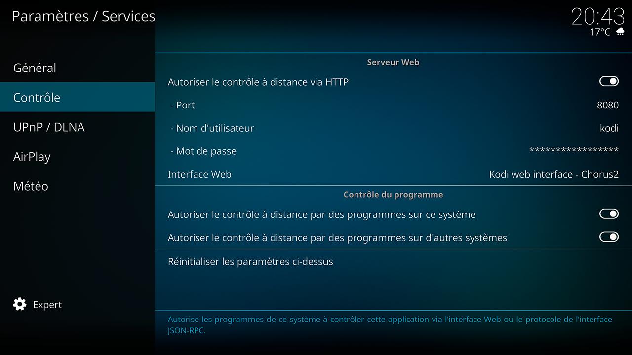 large.Screenshot-Kodi-Config-Control.png.0966e4711ecb18506f4a3d5dff9b64e7.png