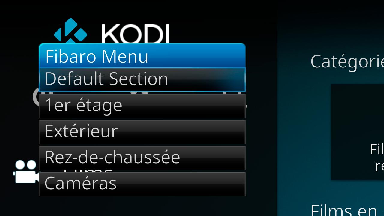 large.Screenshot-Kodi-Menu.png.a8516cf81d02bf8ec60aeee82423fe97.png