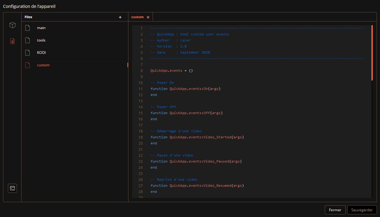 large.Screenshot-QuickApp-Kodi-Custom.png.f7547f26fd8e749b8c8e784443a6698c.png