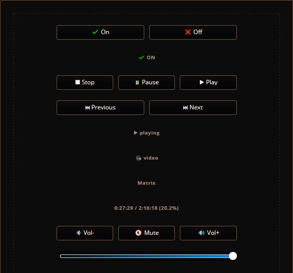 large.Screenshot-QuickApp-Kodi.png.4b72920fd2495d02ff94b5ccc5b6dd54.png