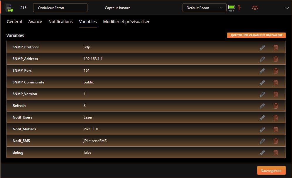 large.Screenshot-QuickApp-Onduleur-Eaton-UPS-Variables.png.aecec9bdd6e501a6b3d569811b1bd4a1.png