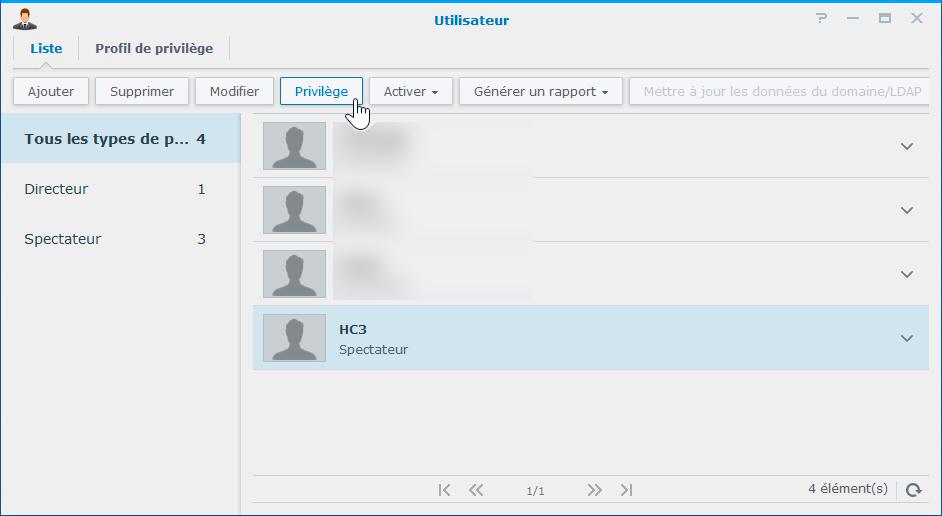 large.Screenshot-Synology-Surveillance-Station-8-User-1.png.376156f2bce24f07159ededde669c1e1.png