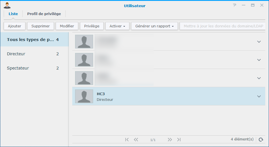 large.Screenshot-Synology-Surveillance-Station-8-User-4.png.1b2aaee5337d8acffb13eb21fbed7972.png