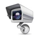 surveillancestation_128.png.3df476be2f1aacd8cb9563f19a3a9e96.png