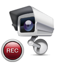 surveillancestation_rec_128.png.455bb8e97f4624ff585d1cd952fe46bc.png