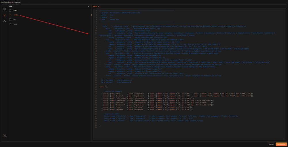 Screenshot-HC3-QuickApp-GCE-IPX800v4-EDRT2-Config.thumb.png.b19610b9e7911f9944350fa4c6243ec6.png