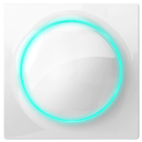 Walli_Turquoise.png