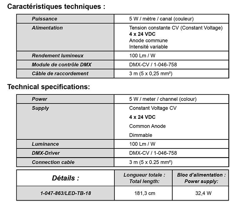 rgbw-tubes_11-20_fr_en (4)-2.jpg