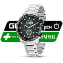 GEA_Alarm_Green.png