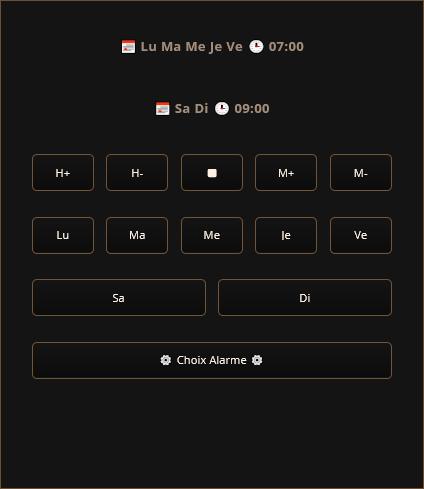 Screenshot-QuickApp-GEA-Alarme-Multiple.png.409cab2a4938f6e7391697a3c5886f9b.png