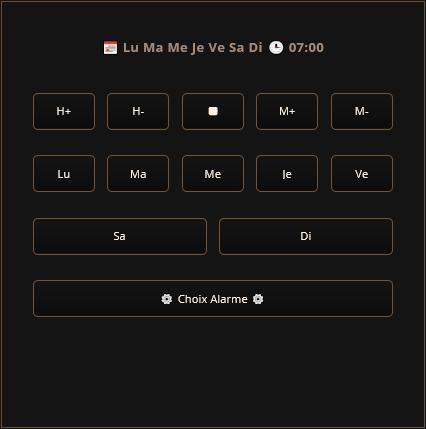 Screenshot-QuickApp-GEA-Alarme-Simple.png.3b7fa0a92977c890252a7a3d1286d141.png