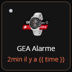 Screenshot-QuickApp-GEA-Alarme.png.db762b2a413d0a33267b6fbb50caa980.png