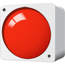 1040646771_Sensor_Dtection_on.png.7d8f3202a14eb8016080b6bdeba06e5d.png