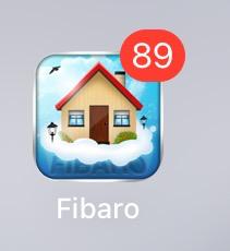 Pastilles icône Fibaro.png