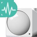 Sensor_Tamper.png.dd5a71c42159d3d754453935b2e8cf32.png