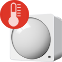 Sensor_Temperature.png.f0b1a7f713c9d6ef665a3b142045cd71.png