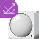 Sensor_UV.png.dcfa9ca5b9b94bd1f377496e29d7bcd6.png
