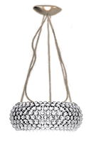 Suspension_Caboche_000.png