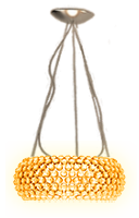 Suspension_Caboche_020.png