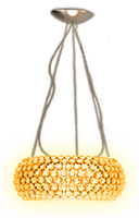 Suspension_Caboche_040.png