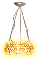 Suspension_Caboche_090.png