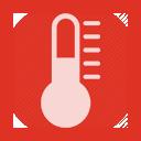 Temperature.png.1994569fb99c51fa5c6b3cb976728c19.png