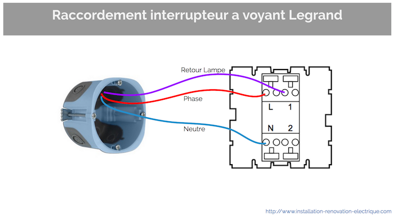 interrupteur-voyant-legrand-branchement-simple-allumage.png.0cfafeca42ed62cae662178a02fc92f7.png