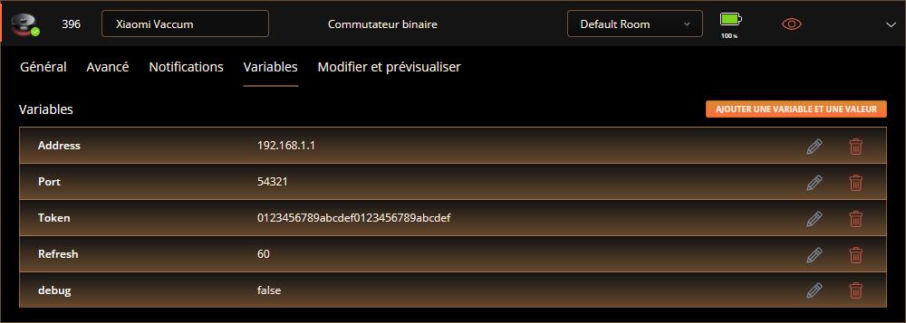 large.Screenshot-HC3-QuickApp-Xiaomi-Roborock-Vacuum-Variables.png.0cd06e77561fe11d0e87ed0fd3e1b3d1.png