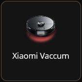 large.Screenshot-HC3-QuickApp-Xiaomi-Roborock-Vacuum.png.2103fcf3ebf8ec2eed00d6885a5daaa8.png
