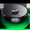 large.Xiaomi-Roborock-S6-MaxV-ON.png.17f6ff29442369656b43b1d6041f235c.png