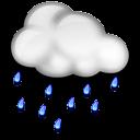 rain.png.2231c08d8d0323ca3137bd6c3d91aeb2.png