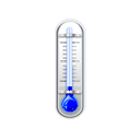 Thermo_0.png.db8e601f87679d64b57869b36ddf158a.png