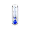 Thermo_1.png.86b42be81cd2fc9b7a04723646c269bc.png