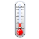 Thermo_Red_1.png