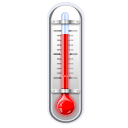 Thermo_Red_10.png