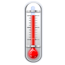 Thermo_Red_11.png
