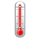 Thermo_Red_12.png