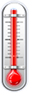 Thermo_Red_12_96x96.png.1ba0af5038848acd028d31d359753e2d.png