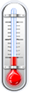 Thermo_Red_1_96x96.png.2d5d34659f4d467b920101d93ab6947c.png