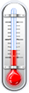 Thermo_Red_3_96x96.png.6303cde4f79bc7999e58a5a9d61591c2.png