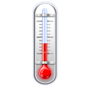 Thermo_Red_4.png