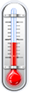 Thermo_Red_5_96x96.png.600b5adfa864c4eb797bfc804c34487f.png