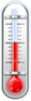 Thermo_Red_6_96x96.png.b4a13bb83aca0cc12698bc4129da63cb.png