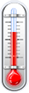Thermo_Red_8_96x96.png.92befa0489ae364b7f1df799c2035236.png