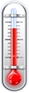 Thermo_Red_9_96x96.png.e0c9e03c25232d8c6a507787adad6427.png