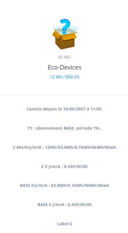 EcoDevice2.jpg