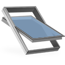 Velux_on.png.efd8d947943bf13c352954fe8157788b.png